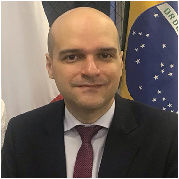 Frederico Aburachid