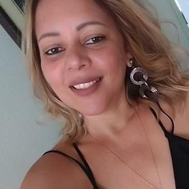 Rita de Cássia Souza